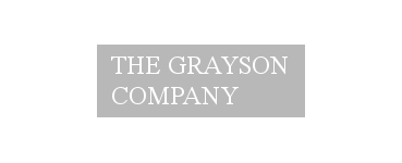The Grayson Company